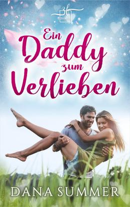 Ein Daddy zum Verlieben