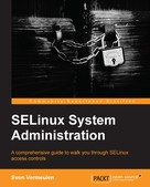Sven Vermeulen: SELinux System Administration