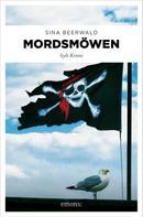 Sina Beerwald: Mordsmöwen ★★★★