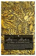 Alfonso Hophan: Die Chronik des Balthasar Hauser