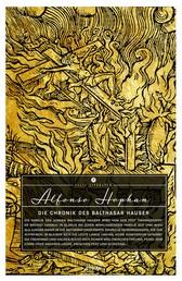Die Chronik des Balthasar Hauser