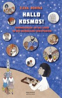 Elena Ronina: Hallo Kosmos ★★★★★