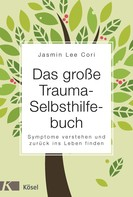 Jasmin Lee Cori: Das große Trauma-Selbsthilfebuch ★★★★