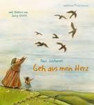 Paul Gerhardt: Geh aus mein Herz