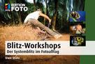 Uwe Statz: Blitz-Workshops