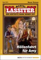 Jack Slade: Lassiter 2374 - Western ★★★★