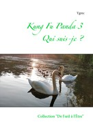 YGREC: Kung Fu Panda 3