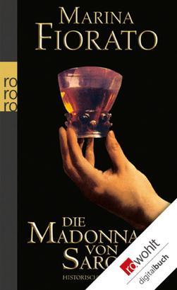 Die Madonna von Saronno
