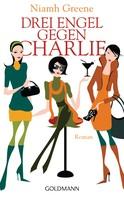 Niamh Greene: Drei Engel gegen Charlie ★★★