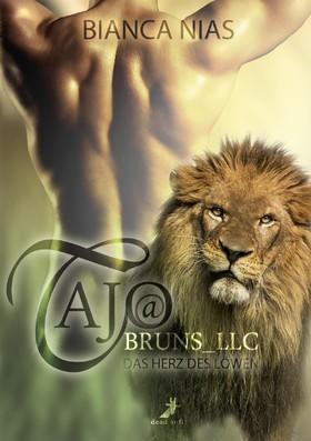Tajo@Bruns_LLC