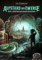 Jens Schumacher: Aufstand der Zwerge ★★★★★
