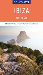POLYGLOTT on tour Reiseführer Ibiza - 14 individuelle Touren über die Urlaubsinsel