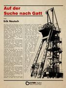 Erik Neutsch: Auf der Suche nach Gatt