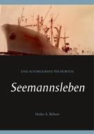 Heike A. Röben: Seemannsleben ★★★