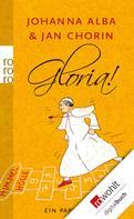 Johanna Alba: Gloria! ★★★★