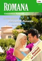 Jackie Braun: Hollywood-Romanze in Italien ★★★★