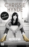 Chrissie Hynde: Reckless ★★★