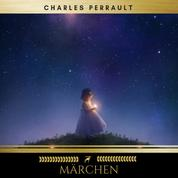 Märchen von Charles Perrault