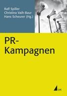 Ralf Spiller: PR-Kampagnen
