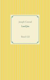 Lord Jim - Band 122