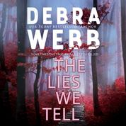 The Lies We Tell (Unabridged)