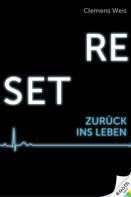 Clemens Weis: RESET