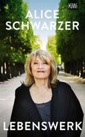 Alice Schwarzer: Lebenswerk ★★★★