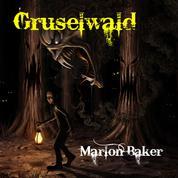 Gruselwald