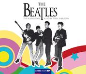 The Beatles - The Audiostory (English Version)