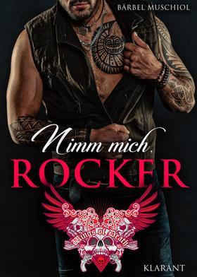 Nimm mich, Rocker