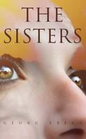 Georg Ebers: The Sisters