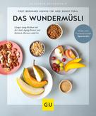 Prof. Dr. Bernhard Ludwig: Das Wundermüsli ★★★