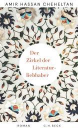 Der Zirkel der Literaturliebhaber - Roman