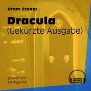 Dracula (Gekürzt)