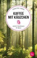 Franziska Jebens: Kaffee mit Käuzchen ★★★★★