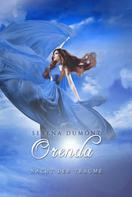 Serena Dumónt: Nacht der Träume