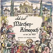 Märchen-Almanach auf das Jahr 1827