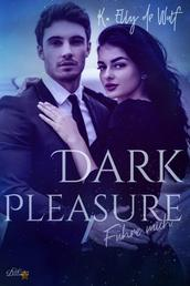 Dark Pleasure: Führe Mich