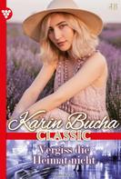 Karin Bucha: Karin Bucha Classic 48 – Liebesroman