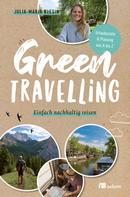Julia-Maria Blesin: Green travelling