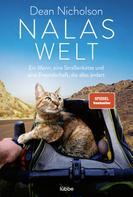 Dean Nicholson: Nalas Welt ★★★★★