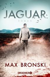Jaguar - Thriller