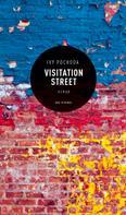 Ivy Pochoda: Visitation Street (eBook)