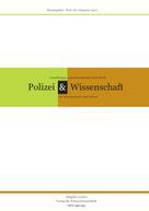 Clemens Lorei: Zeitschrift Polizei & Wissenschaft