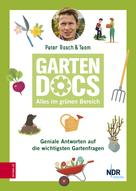 Peter Rasch: Die Garten-Docs