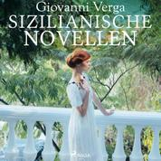 Sizilianische Novellen (Ungekürzt)