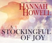 A Stockingful of Joy (Unabridged)