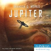 Jupiter (Eismond 5)