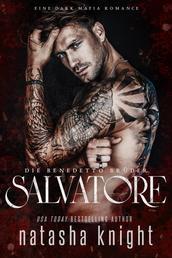 Salvatore - Die Benedetto Brüder