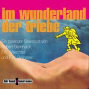 Im Wunderland der Triebe - Ein tönender Sexreport von Robert Gernhardt, F.K. Waechter und F.W. Bernstein